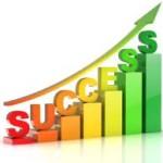 کامیابی اور نجات کا حقیقی تصور اوراس کاحصول