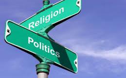 اسلام کی سیاسی فکر اور مفکرین