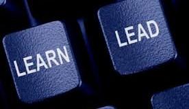 اب سیکھئے تجارت نئے اندازمیں انٹرپرینر شپ کی تعلیم