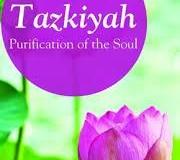 roza aur tazkiyah