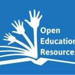 معیار تعلیم: مسائل اور حل