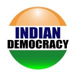 جمہوریت کا بدلتا منظر نامہ