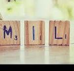 ابتسام