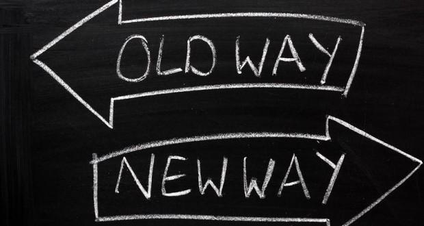 مستقبل کے تقاضے اور حال کی سر گر میاں : توافق کی ضرورت