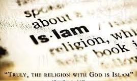 اسلام : حقیقی ترقی اور کامیابی کا ضامن