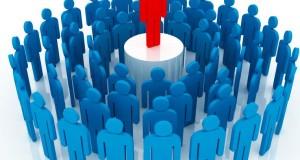 تنظیمی قیادت کا انتخاب کیا درکار ہے؟