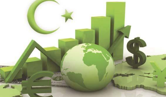 اسلام کا تصور ترقی