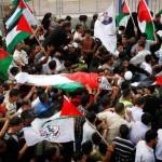 فلسطین : آپ ہی مقتل بول اٹھے گا کون جری ہے کون نہیں
