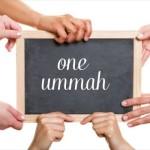 داخلی گروپ بندی :  دینی جماعتوں کا کینسر