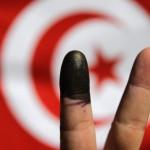 تیونس کے حالیہ انتخابات اور مستقبل کے امکانات