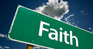 عقیدہ و اخلاق کی تعمیر  صفات الٰہی کی روشنی میں