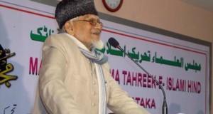 farooq khan